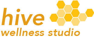 Hive Wellness Studio